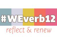 Weverb
