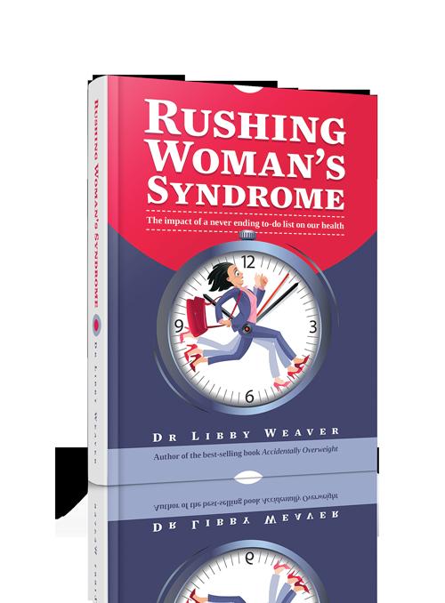 RWS-book-cover