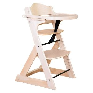 Original Highchair