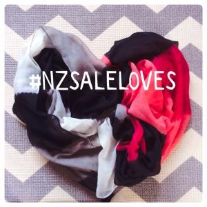 NZSALE2