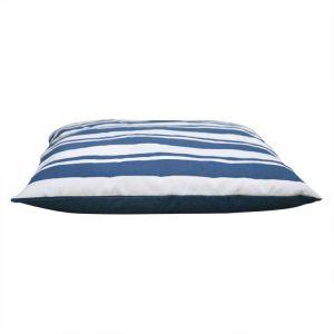 Teepee Cushions (1)