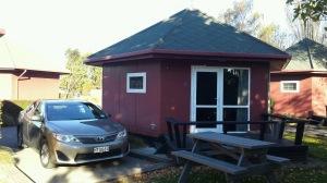 ChristchurchGoStop1