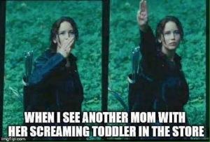 KatnissTantrum