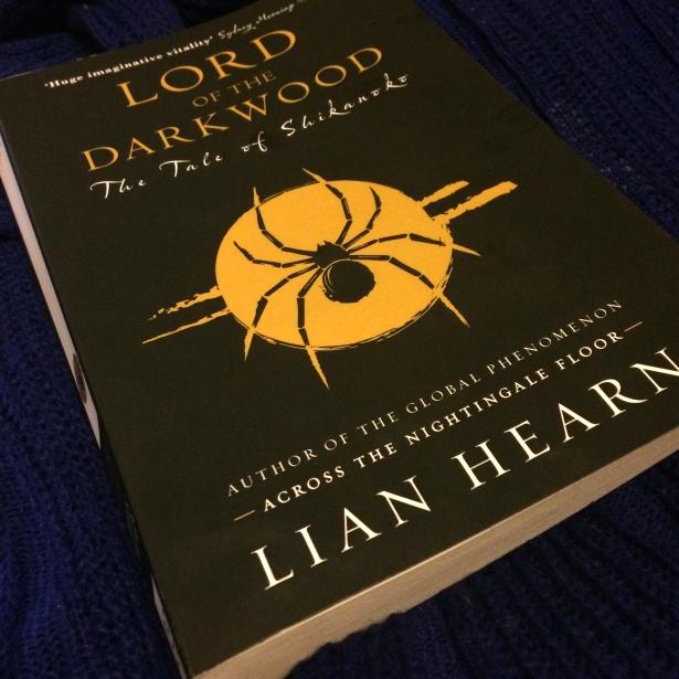 LordOfDarkwood